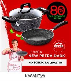 Catalogo Kasanova a Milano ( Scaduto )