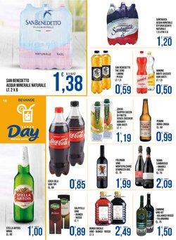 Offerte di Coca-Cola a Sigma