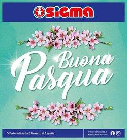 Catalogo Sigma ( Scaduto)