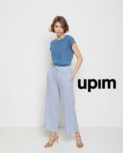 Catalogo Upim ( Per altri 22 giorni)