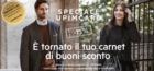 Coupon Upim a Torino ( Per altri 6 giorni )
