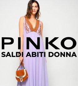 Catalogo Pinko ( Per altri 7 giorni)