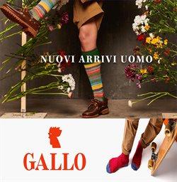 Catalogo Gallo ( Per altri 2 giorni )