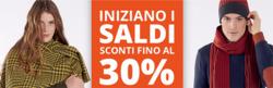 Offerte di Gallo nella volantino di Milano