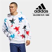 outlet adidas lissone