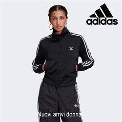 Catalogo Adidas a Torino ( Scaduto )