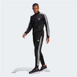 Offerte di Sport nella volantino di Adidas ( Più di un mese )