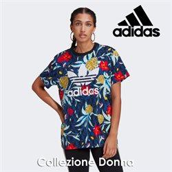 Catalogo Adidas a Milano ( Per altri 7 giorni )