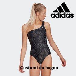Catalogo Adidas ( Pubblicato ieri )