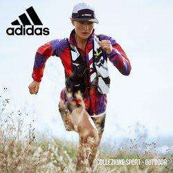 Catalogo Adidas ( Per altri 20 giorni)