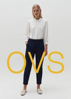 Offerte di Abbigliamento, Scarpe e Accessori nella volantino di OVS ( Per altri 2 giorni)