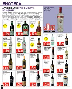 Offerte di Whisky a InGrande