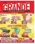 Catalogo InGrande a Pisa ( Per altri 3 giorni )