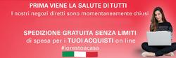 Coupon Brico Io a Gravina in Puglia ( Scade oggi )