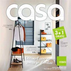 Catalogo Casa a Brescia ( Per altri 14 giorni )