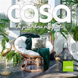 Catalogo Casa a Firenze ( Scaduto )