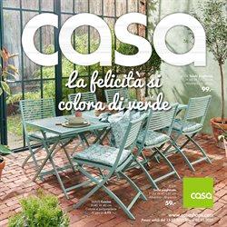 Catalogo Casa a Firenze ( Per altri 19 giorni )