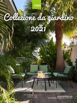 Offerte Tutto per la casa e Arredamento nella volantino di Casa a Treviso ( Più di un mese )