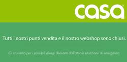 Coupon Casa a Chioggia ( Per altri 3 giorni )
