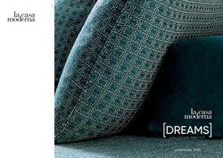 Catalogo La Casa Moderna a Cerignola ( Per altri 26 giorni )