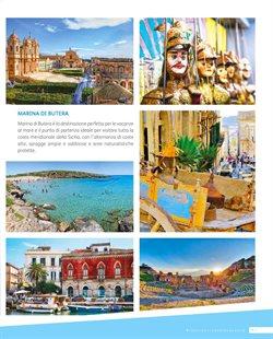 Offerte di Vacanze al mare a Futura Vacanze
