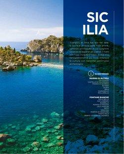 Offerte di Sicilia a Futura Vacanze