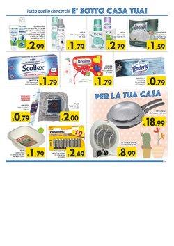 Offerte di Crema idratante a Carrefour Sud Italia Ipermercato