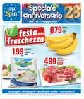 Catalogo Eurospin a Prato ( Scaduto )
