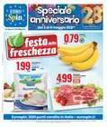Offerte Iper Supermercati nella volantino di Eurospin a Rho ( Per altri 2 giorni )