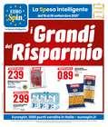 Catalogo Eurospin ( Per altri 6 giorni )