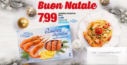 Offerte Discount nella volantino di Eurospin a Sassari