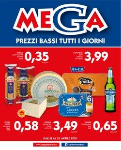 Catalogo MEGA ( Per altri 6 giorni )
