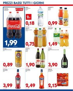 Offerte di Coca-Cola a MEGA