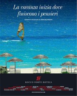 Offerte di Sicilia a Quality Group