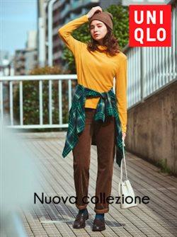 Catalogo Uniqlo ( Scade oggi )