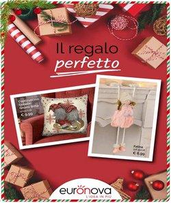 Offerte Tutto per la casa e Arredamento nella volantino di Euronova a San Benedetto del Tronto ( 3  gg pubblicati )