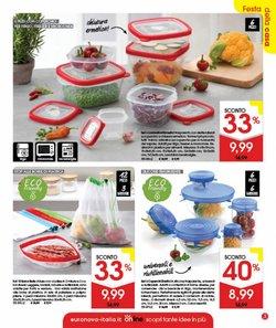 Offerte di Freezer a Euronova