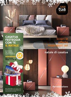Catalogo Casa Tua a Paderno Dugnano ( Scaduto )