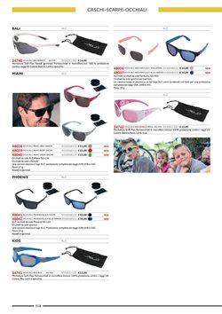 Offerte di Occhiali da sole a Atala