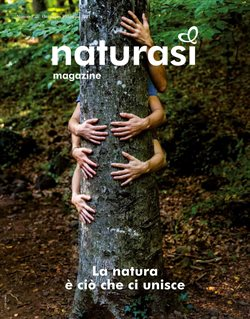 Catalogo NaturaSì a Catania ( Scaduto )