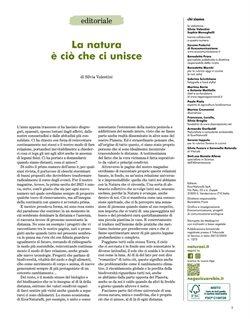 Offerte di Italia a NaturaSì