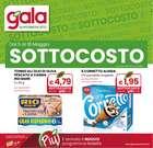 Catalogo Gala ( Per altri 5 giorni )