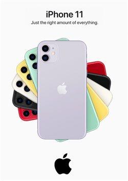 Catalogo Apple a Tivoli ( Più di un mese )