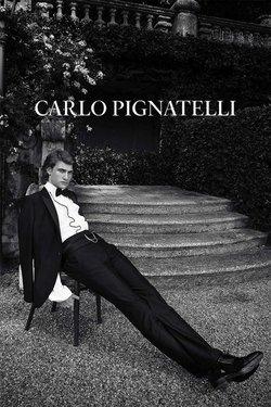 Offerte di Matrimonio nella volantino di Carlo Pignatelli ( Più di un mese)