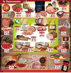 Offerte di Bologna a CTS Supermercati