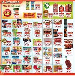 Offerte di Prese a CTS Supermercati