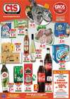 Catalogo CTS Supermercati a Roma ( Per altri 6 giorni )