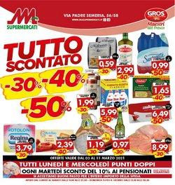 Catalogo MA Supermercati ( Per altri 2 giorni )