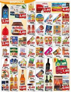 Offerte di Bikini a MA Supermercati