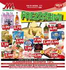 Catalogo MA Supermercati ( Per altri 3 giorni )
